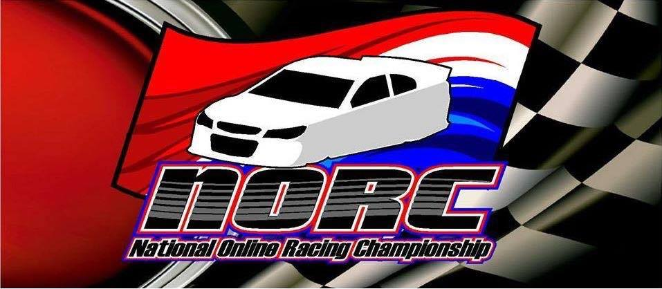 National Online Racing Championship