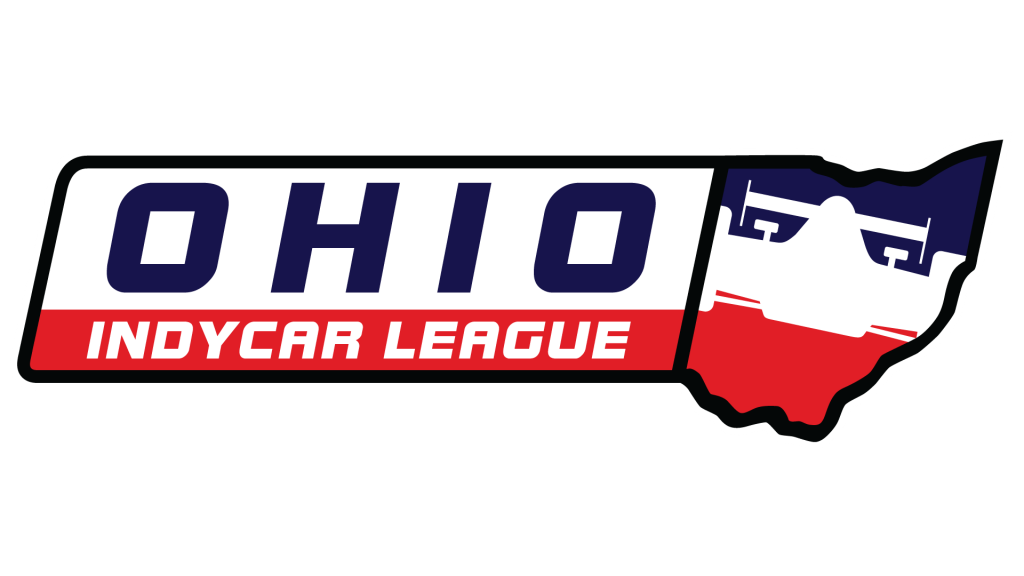 Ohio Indy League