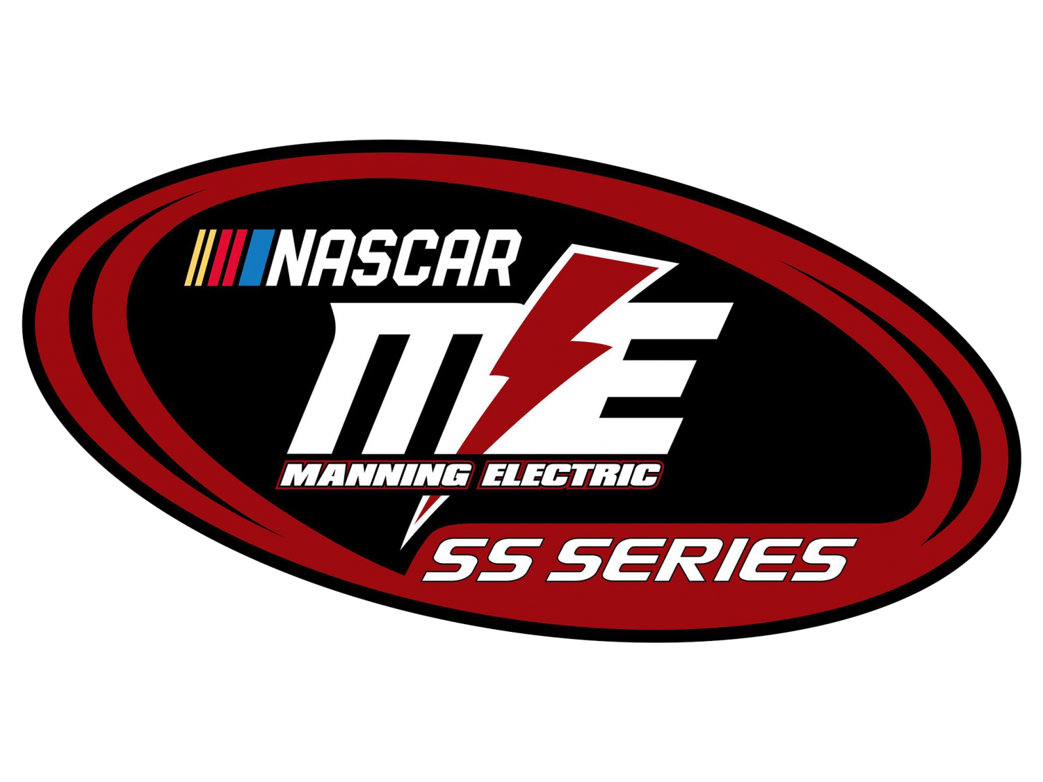 Manning Electric Series